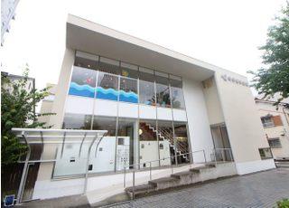 大垣駅から徒歩5分です。