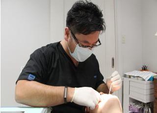 新妻歯科クリニック