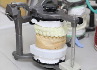 たけお歯科_入れ歯・義歯4