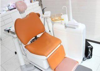 らく楽歯科クリニック