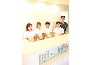 白楽デンタルオフィス_治療品質に対する取り組み1