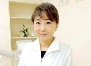 稲葉歯科医院_正井 敬子