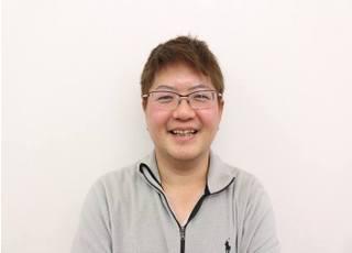 かわいし歯科医院_川石 智典