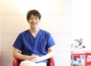 小川おとなこども歯科