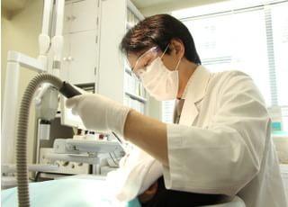 渡辺歯科医院_その人に適した美しさを多面的に提案する