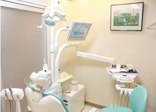 赤坂国際KG歯科4