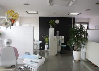 みうら歯科医院