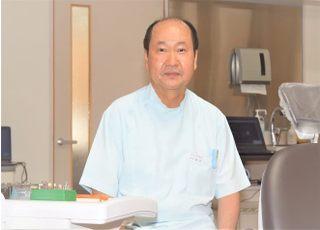 清水歯科医院小児歯科3