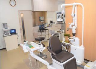 清水歯科医院_入れ歯・義歯1