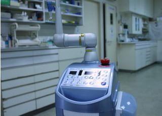 加々見歯科_歯周病1