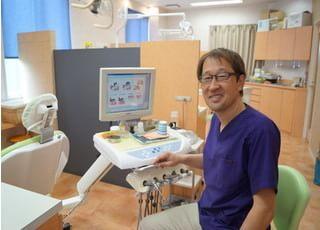 なかにし歯科医院