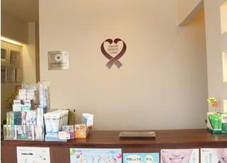 さかえ歯科クリニック(東京都)_治療品質に対する取り組み1
