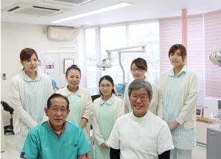 ないとう歯科医院_治療方針1