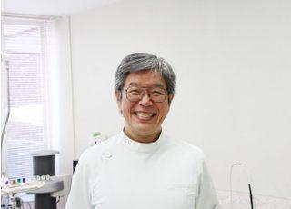 ないとう歯科医院_内藤 隆昭