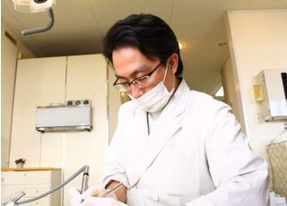 ヒルズ歯科クリニックサギヌマ_被せ物・詰め物3