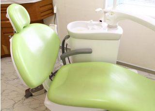 ヒルズ歯科クリニックサギヌマ_予約の取りやすさ2