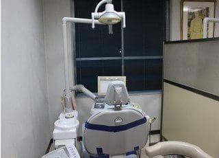 椎木歯科医院