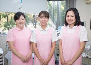 イケダ歯科医院_治療品質に対する取り組み3