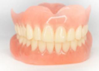 中西歯科矯正歯科 入れ歯・義歯