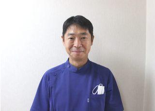 松本歯科医院_松本 憲明