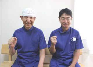 松本歯科医院_治療方針1