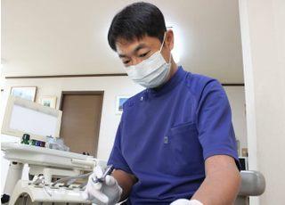 松本歯科医院_被せ物・詰め物4