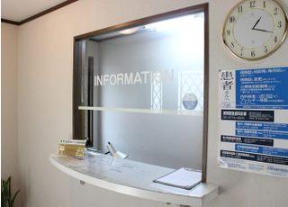 松本歯科医院_予約の取りやすさ1