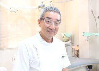 わくもと歯科医院八尾クリニック_三浦 雅文