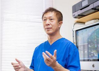 ヒロデンタルクリニック_治療方針1