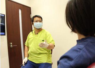 ボンベルタ歯科クリニック_治療方針1