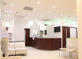 ボンベルタ歯科クリニック_イチオシの院内設備4