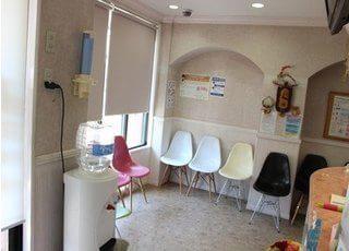 ろくもと歯科医院