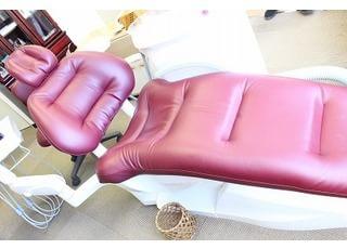 川島歯科診療所