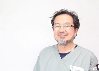 塚本歯科医院_塚本 光生