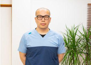 Masuda Dental Clinic_増田 敬介