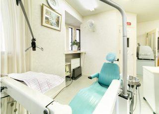 江頭歯科医院 虫歯