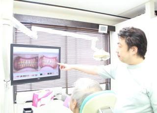 田中歯科医院治療品質に対する取り組み4