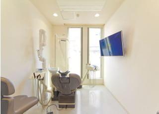 北天昌寺歯科医院