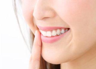 ひぐち矯正歯科矯正歯科1