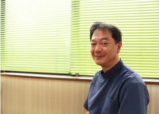 森田歯科医院_森田 智樹