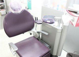 前山歯科(矯正治療)