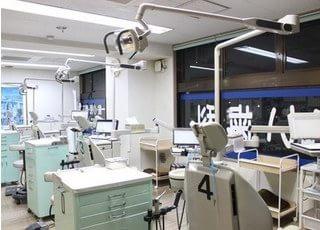 かさい歯科医院4