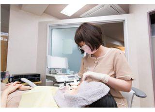 ムクノキ歯科_予防歯科1