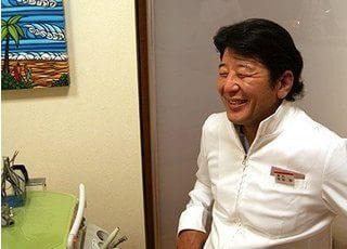 寺谷歯科・矯正歯科クリニック