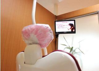 しもだ歯科クリニック