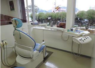 いながき歯科_歯をできるだけ保存するための取り組み