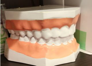 白鳥矯正歯科医院2