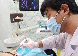 白鳥矯正歯科医院4
