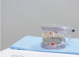 たけお歯科_矯正歯科3
