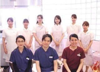 たけお歯科_治療品質に対する取り組み4
